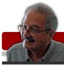 Manuel E Yepe*/Foto Virgilio Ponce