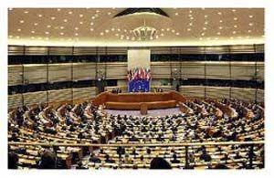 Cubainformacion - Artículo: El triste ridículo del Parlamento Europeo  acerca de Cuba